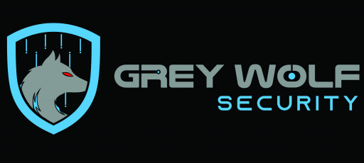 Grey Wolf Security Certified as a HUBZone Company by the SBA