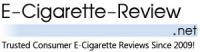 E-Cigarette-Review.net