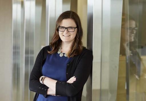 Stubbs Alderton & Markiles, LLP Names Kelly Siobhan Laffey as Senior Counsel