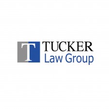 Tucker Law Group logo