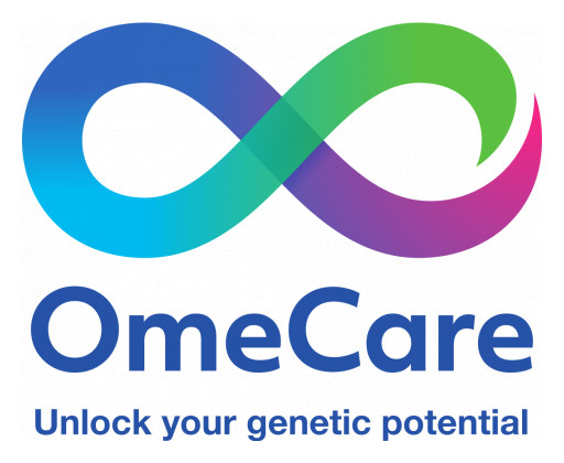 OmeCare and Hillsborough City School District Renew Partnership for Student and Faculty COVID-19 PCR Testing