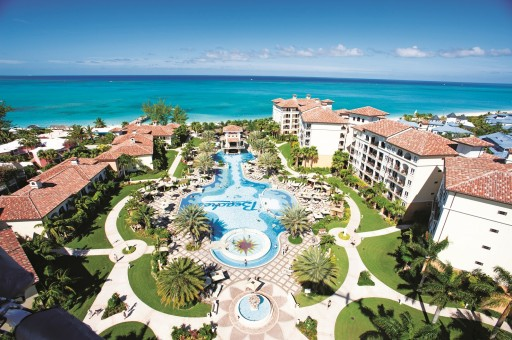 Beaches Resorts Becomes First Resort Company in the World to Attain Advanced Certified Autism Center Credential