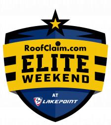 RoofClaim.com Elite Weekend