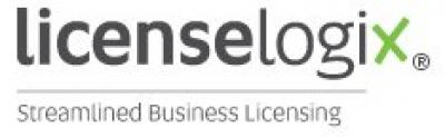 LicenseLogix, LLC