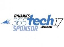 Data Masons - Dynamics 365 Tech Conference Sponsor