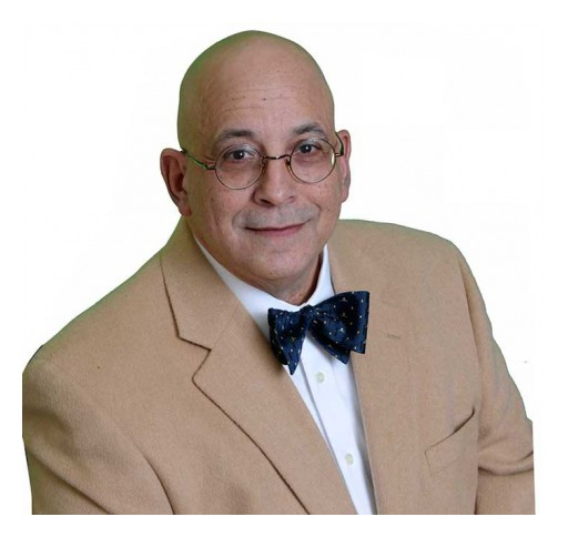 Evaluations and Defense Testimony Expert, Dr. Jeffrey Freiden, Currently Offering a No-Fee Phone Consultation for Attorneys