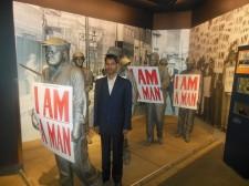 Dr. Rajeev Kumar, Black Dalit from India