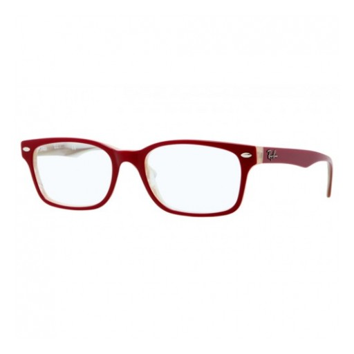 New Red Eyeglass Frames From Myeyewear2go!
