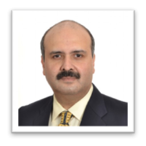 Cognitive Talent Partners LLP Announces Appointment of Ajay Bakshi as Senior Client Partner.