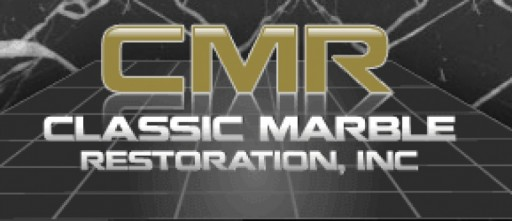 Classic Marble Restoration, Inc. Expands Their Expert Team
