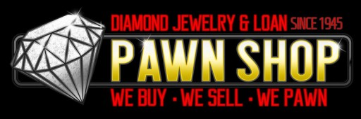 Iconic Hollywood Pawn Shop Offers Watches and Jewelry on sale for the Holidays with a new eCommerce Platform