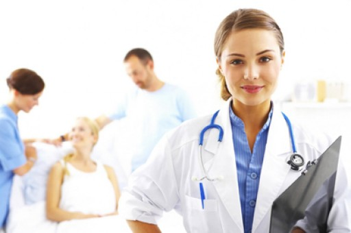 Ancillary Medical Solution Has Largest Variety of Exciting Options for Medical Practitioners and Physicians