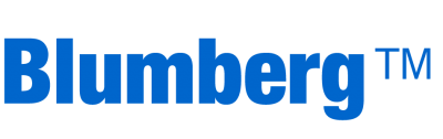 Blumberg Excelsior, Inc