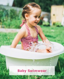 Popreal Baby Swimwear for Sale