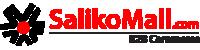 SalikoMall.com