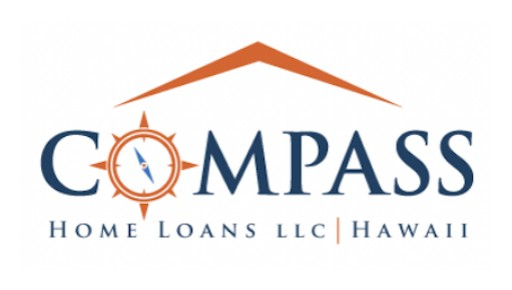 Compass Home Loans Adds to Its Growing Team