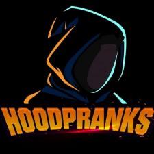 HoodPranks Cover