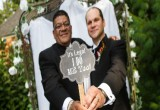 legal gay marriage venue, illinois destination same-sex weddings
