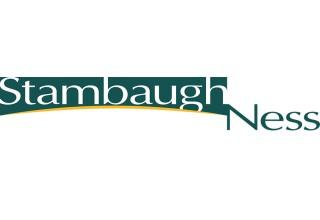 Stambuaugh Ness
