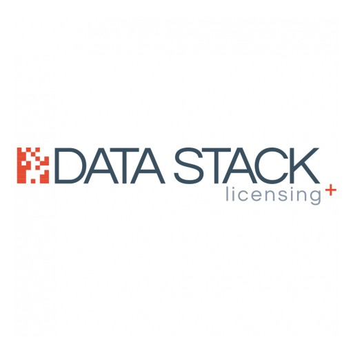 Napkyn Analytics Launches Data Stack Licensing