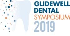 Glidewell Dental Symposium 2019