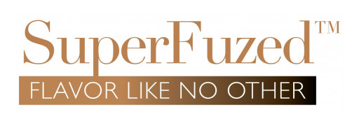 Woodlet Kitchens Launches SuperFuzed™ Roasted Garlic Herb Oil, Creating New Niche in the Gourmet Olive Oil Market