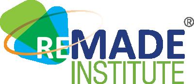 REMADE Institute