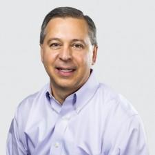 Jim Dellavilla, Chief Client Officer, Catalyst