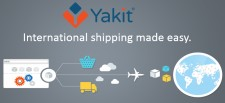 Yakit - international shipping