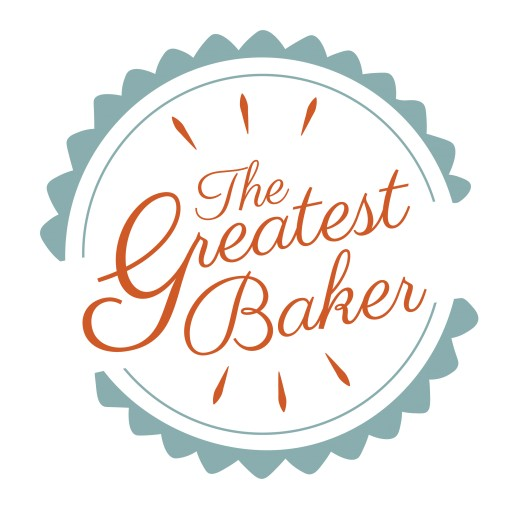 Incredible Bakers Wanted: Compete for $10,000 and a Feature in Bake From Scratch Magazine