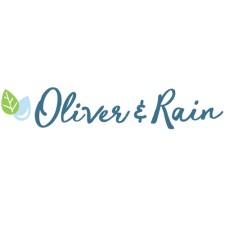 Oliver & Rain Logo