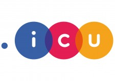 .icu grows to third largest new domain extension worldwide