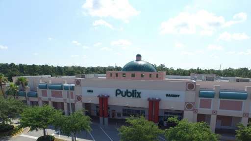 Crossman & Company Announces 400,000 Square Foot Multi Shopping Center Assignment