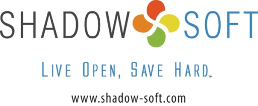 Shadow-Soft Hires Vice-President Of Technical Solutions