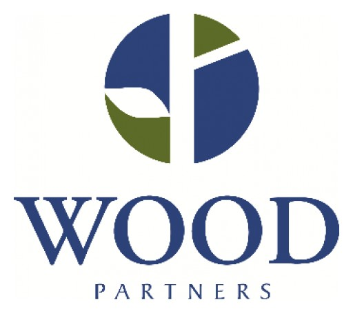 Wood Partners' Property Named Community of the Year