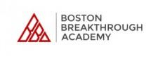 Boston Breakthrough Academy