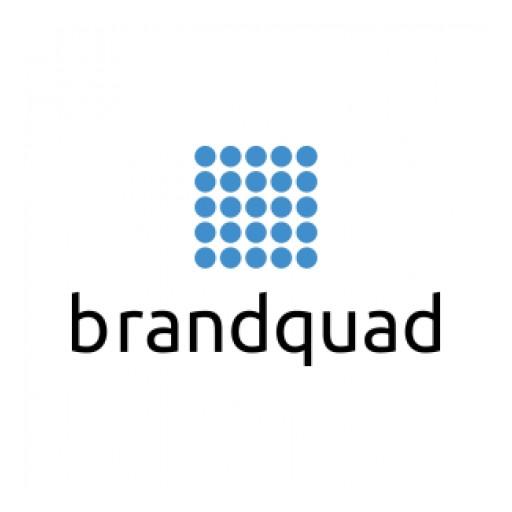 BrandQuad Releases a Major Upgrade of Its eCommerce Insights Platform