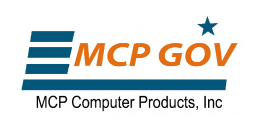MCP's Single Awardee Dell BPA, GSA's GSS Best-in-Class Vehicle for Desktops, Laptops and Tablets Option Year Exercised