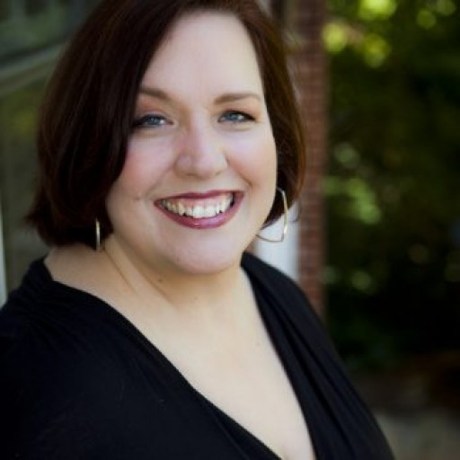 Julie A. Fleming, Founder of the Purple Sherpa, Joins InvestAcure, PBC Advisory Board
