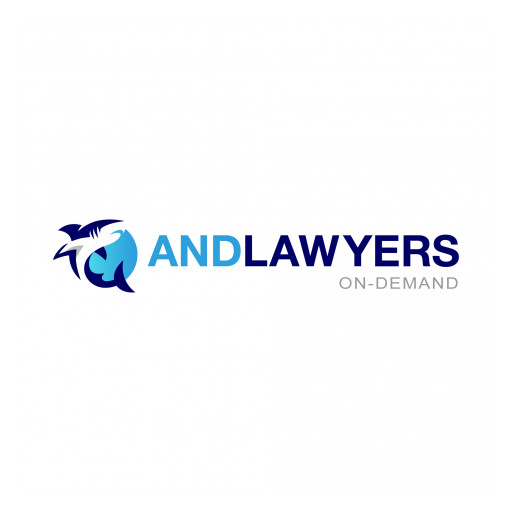 AndLawyers.com - a New Flat-Fee and Self-Priced Legal Services Platform by AppearMe