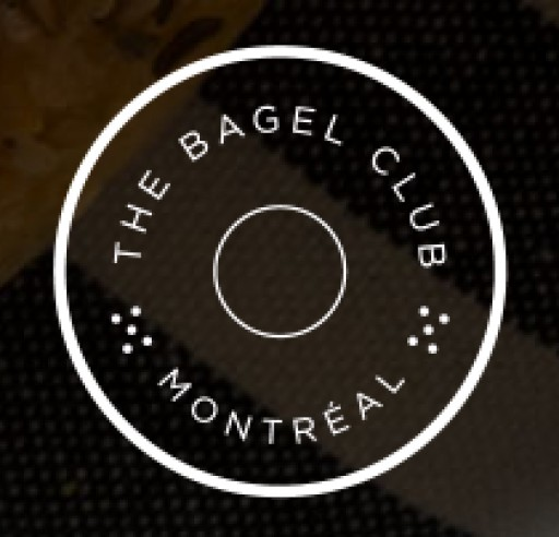 Bagel Club Montreal All Set to Celebrate National Bagel Day With Big Discounts