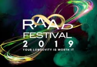 RAADFest 2019