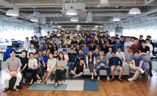 Toss Raises $40 Million From GIC and Sequoia China