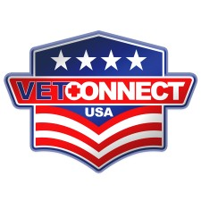Vet Connect USA