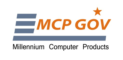 MCP Competitively Awarded for the Dell GSA Government-Wide Strategic Solutions (GSS) for Desktops and Laptops IT Schedule 70 BPA Vehicle