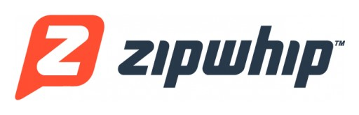 CBS RADIO Adopts Zipwhip to Increase Listener Engagement