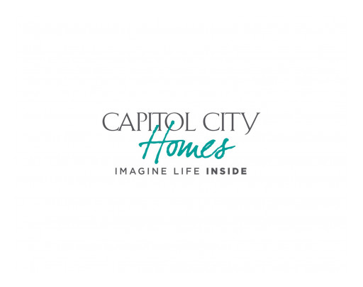 Capitol City Homes Announces Record-Breaking New Home Sales in 2020