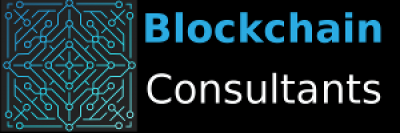 Blockchain Consultants