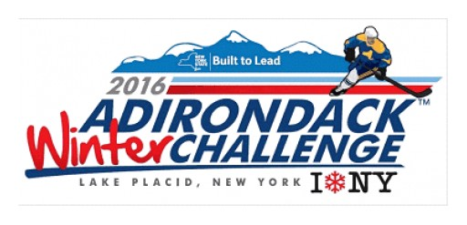 The 2016 Adirondack Winter Challenge Is Coming To New York