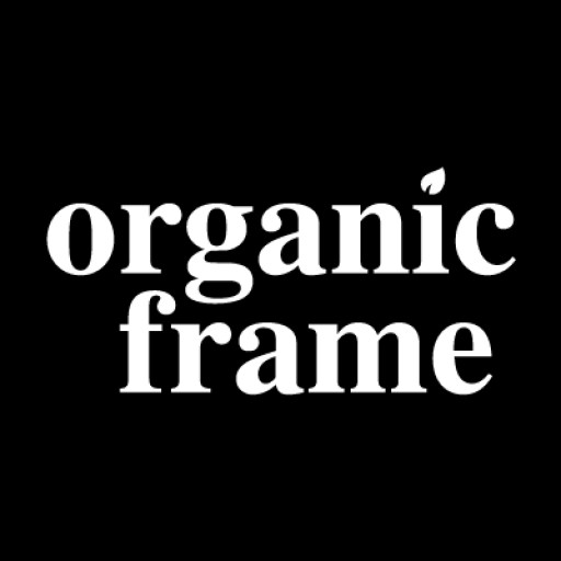 Organic Frame Wants to Transform Modern Televisions